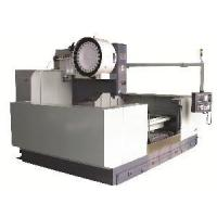 Heavy-Duty CNC Machining Center (VF2010, 2200X1000) Manufactures