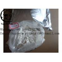 China Sildenafil Mesylate  Cas 139755-91-2  purity 99%   White powder   pharmaceutical material on sale
