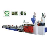 China PP Strap Production Line on sale
