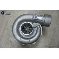 China Baudouin Iveco Volvo Truck Diesel Turbocharger H2C Turbo 3518613 for 8361SRM10 8210SRM01 8281SRM 6F12SRY Engine on sale