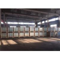 Clear Super White Low Iron Glass For Construction and Buildings Manufactures