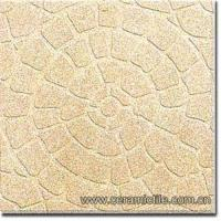 Homogeneous Tile, Tactile Tile, Anti Slip Tile Manufactures