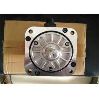 China Industrial Servo Motor Yaskawa 5.39N.m 200V AC Servo Motor SGMGH-09ACA6C on sale