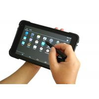 Tablet Rugged Android Industrial Grade Tablet Pc 8.0 Inch IP67 BT86 Manufactures