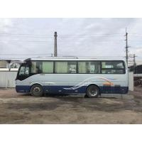 35 seaters  cheap coach China yutong  bus model for sale Manufactures