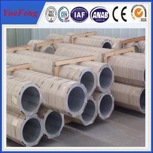 OEM kg aluminum price manufacturer,extruded aluminum 6061 t6 price,aluminum 6061 price Manufactures