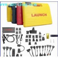 Launch x431 tool(www.anydiag.com) Manufactures