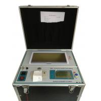 IEC60156 Insulating Oil Dielectric Strength BDV Tester from China Manufactures