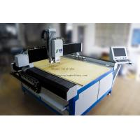 carton die board wood milling router machine Manufactures