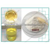 Dianabol Methandienone Oral Anabolic Steroids Bodybuilding Hormone CAS 72-63-9 Manufactures
