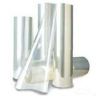 Hard Coated PET Cell Phone Protective Film Roll Wholesale  Surface Protection Film Manufactures