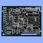 8 layer PCB for industry test and control products Manufactures