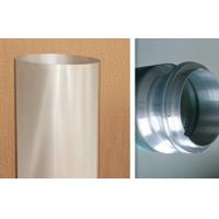 Buy cheap 125M Nickel Cylinder Rotary Nickel Screen for Printing Identical Repeats from wholesalers