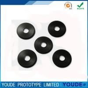 China Prototype CNC Machining Services on sale