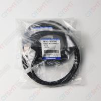 High Quality SMT Spare Parts Panasonic CABLE W CONNECT N610119365AD Manufactures