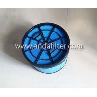 Good Quality Air Filter For Caterpillar 208-9065 On Sell Manufactures