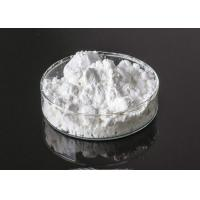 Medical Dehydroepiandrosterone Powder Prasterone For Fat Cutting CAS 53-43-0 Manufactures