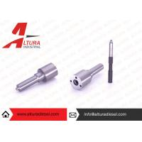 Bosch Diesel Nozzle Common Rail Nozzle DLLA 144 P 1565 for Kinglong Bus Manufactures