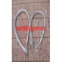CABLE SOCKS& Splicing Grips/Wire Mesh Grips Manufactures