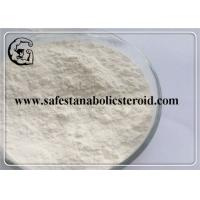 Pharmaceutical and Cosmetics Raw Materials Gallic Acid Trimethyl Ether CAS 118-41-2 Manufactures