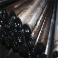 SAE8620 1.6523 Special Tool Steel Round Bar High Fatigue Strength Manufactures