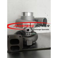 Excavator Parts Turbocharger For DH300-7 65.09100-7082 / 710223-0006 / 53279886072 Manufactures