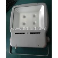 200watt High Lumen Outdoor Led Flood Lights For Storage Room , Public Manufactures