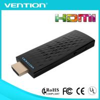 32MB Wireless HDMI Transmitter and Receiver Full HD 1080P Video Wifi Dongle Support 3D for AV Manufactures