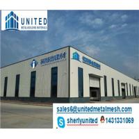 Hebei Innovat Building Materials Co., Ltd
