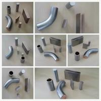 Titanium copper clad material for Electrolysis, Plating, Hydrometallurgy,Oil and Chemcial indurty Manufactures