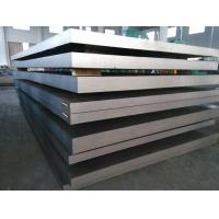 THICKNESS 20MM HOT ROLLED CARBON STEEL PLATE Manufactures