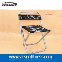 China Outdoor folding chair portable foldable chair fishing chair on sale