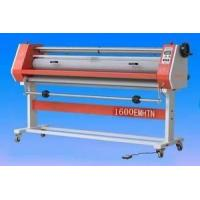 Cold & Hot Laminator Manufactures