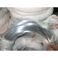 Hot Dipped Galvanized Wire &  Electro Galvanized Wire Manufactures
