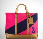 Lady Designer Handbag Manufactures