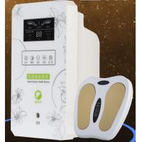 7 Inch Physical Therapy Massage Machine LCD Display High Potential Therapy Device Manufactures