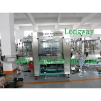 Rotary PET bottle ,Glass bottle washing machine,Bottle cleaner Manufactures