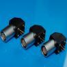 Buy cheap Lemo PCB Printed Circuit Board Connector 3 Pin Elbow Socket EPG.0B.303.CLN from wholesalers