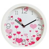 Fashional And Creative Wall Clock For Living Room Manufactures