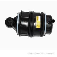 2113200725 2113200825 Suspension Air Spring for W211 4 matic Rear Air Suspension Bellow Manufactures