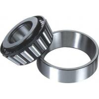 High Precision Tapered Roller Bearings BT2B 328695 A / HA1 BT2B 328699 G / HA1 Manufactures