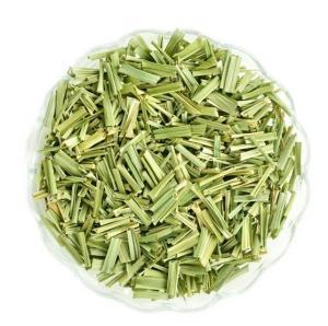 China Organic Loose Leaf Lemongrass Natural Herbal Tea made in China, Anti-Oxidant on sale