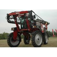 20L New Manual Sprayer Manufactures