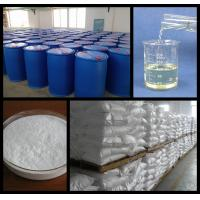 Buy cheap food grade Sodium Metabisulfite from wholesalers