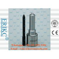 ERIKC DLLA 150P 2424 new diesel nozzle DLLA 150P2424 bosch parts injector nozzle DLLA 150 P2424 for 0445120280 Manufactures