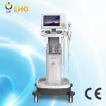 FU4.5-2S latest technology distributor wanted hifu beauty machine Manufactures