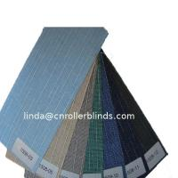 China Vertical Blinds suppliers from China on sale