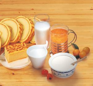 E477 oil Food Grade Emulsifiers Manufactures