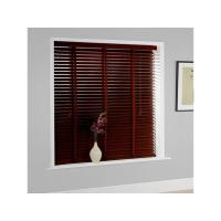 China bamboo blind, Folding and rolling-over freely with drawstring or ladder tape on sale