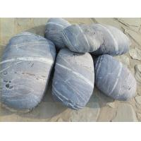 Living stone cushion,outdoor floor cushion,indoor decorative cushion,irregular cushion Manufactures